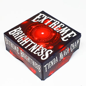 Extreme Brightness