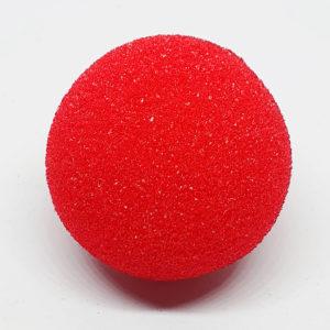 Bola de Esponja Gosh Individual 1.5″
