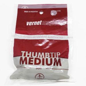 ThumbTip Medium Vernet