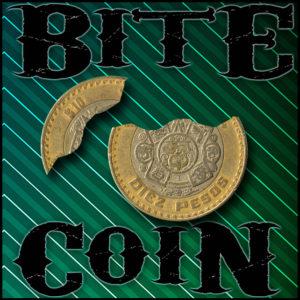 Coin Bite