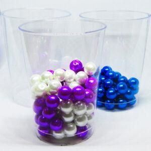 Perlas Mágicas