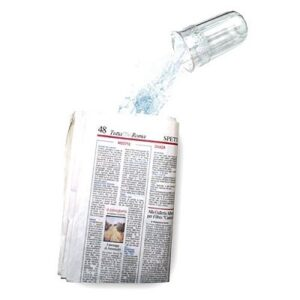 Periódico del Agua