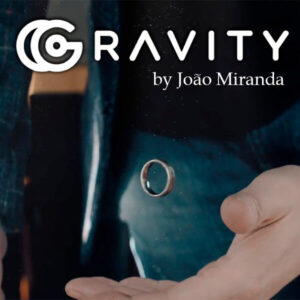 a GRAVITY REEL by Joao Miranda