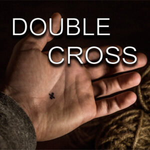 Double Cross by Mark Southworth (eco. ver.)