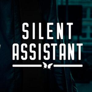 Silent Assitant by SansMinds (eco. ver.)